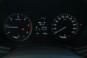 foto: 22 Hyundai i20 Coupe 1.4 CRDi 90 CV interior cuadro.JPG