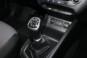 foto: 26 Hyundai i20 Coupe 1.4 CRDi 90 CV interior consola palanca.JPG