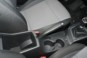 foto: 27 Hyundai i20 Coupe 1.4 CRDi 90 CV interior consola 2.JPG