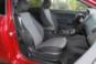 foto: 28 Hyundai i20 Coupe 1.4 CRDi 90 CV interior asientos delanteros.JPG