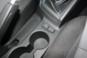 foto: 28 Hyundai i20 Coupe 1.4 CRDi 90 CV interior consola.JPG