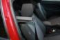 foto: 29 Hyundai i20 Coupe 1.4 CRDi 90 CV interior asientos delanteros cinturon.JPG