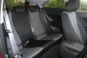 foto: 30 Hyundai i20 Coupe 1.4 CRDi 90 CV interior asientos traseros.JPG