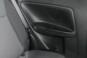 foto: 31 Hyundai i20 Coupe 1.4 CRDi 90 CV interior asientos traseros.JPG
