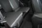 foto: 32 Hyundai i20 Coupe 1.4 CRDi 90 CV interior asientos traseros abatidos.JPG