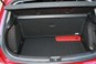 foto: 32 Hyundai i20 Coupe 1.4 CRDi 90 CV interior maletero 2.JPG