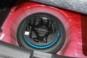 foto: 33 Hyundai i20 Coupe 1.4 CRDi 90 CV interior maletero 3 rueda repuesto.JPG