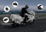 foto: BMW Motorrad Llamada Emergencia – Componentes.jpg