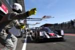foto: 02 Porsche 919 Hybrid.jpg