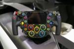 foto: 08 Porsche 919 Hybrid volante.jpg