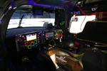 foto: 09 Porsche 919 Hybrid cabina.jpg