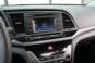 foto: 28 Hyundai Elantra 2016 interior pantalla.JPG