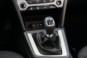 foto: 30 Hyundai Elantra 2016 interior cambio manual.JPG