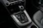 foto: 31 Hyundai Elantra 2016 interior cambio automatico DCT7.JPG