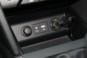 foto: 33 Hyundai Elantra 2016 interior toma aux+usb.JPG