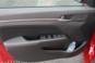 foto: 34 Hyundai Elantra 2016 interior puerta.JPG