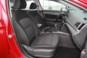 foto: 36 Hyundai Elantra 2016 interior asientos delanteros.JPG