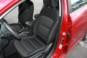 foto: 37 Hyundai Elantra 2016 interior asiento conductor.JPG