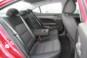 foto: 38 Hyundai Elantra 2016 interior asientos traseros 2.JPG