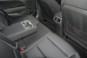 foto: 38 Hyundai Elantra 2016 interior asientos traseros 3.JPG