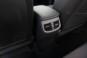 foto: 38 Hyundai Elantra 2016 interior asientos traseros 4 salidas aire.JPG