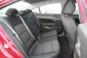 foto: 38 Hyundai Elantra 2016 interior asientos traseros.JPG