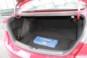 foto: 39 Hyundai Elantra 2016 maletero.JPG