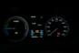 foto: 36 Mitsubishi Outlander PHEV Kaiteki 2016 interior salpicadero cuadro 1.JPG