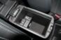 foto: 38 Mitsubishi Outlander PHEV Kaiteki 2016 interior consola apoyabrazos.JPG