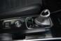 foto: 39 Mitsubishi Outlander PHEV Kaiteki 2016 interior consola selctor.JPG