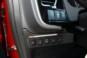 foto: 39 Mitsubishi Outlander PHEV Kaiteki 2016 interior salpicadero sistemas asistencia.JPG