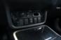 foto: 40 Mitsubishi Outlander PHEV Kaiteki 2016 interior consola.JPG