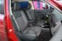 foto: 41 Mitsubishi Outlander PHEV Kaiteki 2016 interior asientos delanteros.JPG