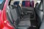 foto: 42 Mitsubishi Outlander PHEV Kaiteki 2016 interior asientos traseros 1.JPG