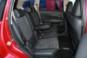 foto: 42 Mitsubishi Outlander PHEV Kaiteki 2016 interior asientos traseros 2.JPG