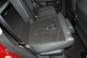 foto: 42 Mitsubishi Outlander PHEV Kaiteki 2016 interior asientos traseros 4.JPG