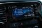 foto: 43 Mitsubishi Outlander PHEV Kaiteki 2016 interior pantalla 12 mantenimiento.JPG