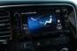 foto: 43 Mitsubishi Outlander PHEV Kaiteki 2016 interior pantalla 13 climatizador.JPG