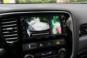 foto: 43 Mitsubishi Outlander PHEV Kaiteki 2016 interior pantalla 2 camara.JPG