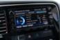 foto: 43 Mitsubishi Outlander PHEV Kaiteki 2016 interior pantalla 4 energia.JPG