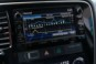 foto: 43 Mitsubishi Outlander PHEV Kaiteki 2016 interior pantalla 6 historial.JPG