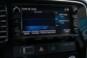 foto: 43 Mitsubishi Outlander PHEV Kaiteki 2016 interior pantalla 7 coste carga.JPG