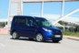 foto: 01 Ford Tourneo Connect 1.5 TDCi 120 CV Titanium 2016.JPG