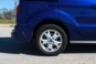 foto: 06 Ford Tourneo Connect 1.5 TDCi 120 CV Titanium 2016.JPG