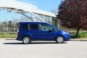foto: 07 Ford Tourneo Connect 1.5 TDCi 120 CV Titanium 2016.JPG
