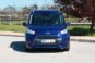 foto: 08 Ford Tourneo Connect 1.5 TDCi 120 CV Titanium 2016.JPG