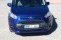 foto: 09 Ford Tourneo Connect 1.5 TDCi 120 CV Titanium 2016.JPG
