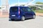 foto: 10 Ford Tourneo Connect 1.5 TDCi 120 CV Titanium 2016.JPG