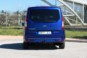 foto: 11 Ford Tourneo Connect 1.5 TDCi 120 CV Titanium 2016.JPG