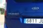 foto: 12 Ford Tourneo Connect 1.5 TDCi 120 CV Titanium 2016 camara marhca atras.JPG